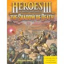 Heroes of Might + Magic 3: Shadow of Death