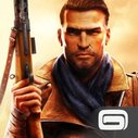 Cover zu Brothers in Arms 3: Sons of War - Apple iOS