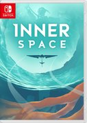 Cover zu InnerSpace - Nintendo Switch