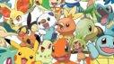 Pokémon Unite: Neues Gameplay aus der Beta aufgetaucht