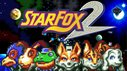 star-fox-2_6008540.jpg