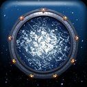 Cover zu Stargate SG-1 Unleashed - Apple iOS
