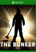 Cover zu The Bunker - Xbox One