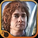 Cover zu The Hobbit: Kingdoms of Middle Earth - Apple iOS