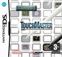 Cover zu Touchmaster - Nintendo DS
