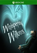 Cover zu Whispering Willows - Xbox One
