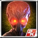 Cover zu XCOM: Enemy Within - Apple iOS