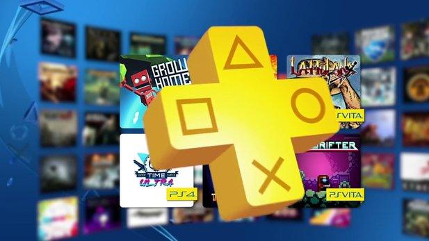 Playstation Plus Karte 12 Monate.Playstation Plus Card 12 Monate Für Nur 34 99 Euro Aktuelles