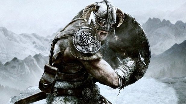 Was kommt nach The Elder Scrolls 5: Skyrim?