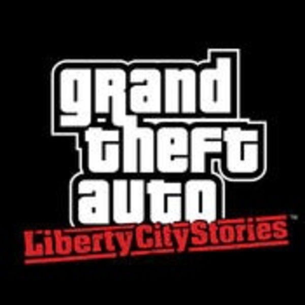 Cover zu GTA: Liberty City Stories