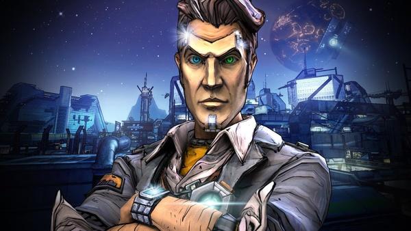 Borderlands 3 - Teaser zum 1. Story-DLC dreht sich um Handsome Jack