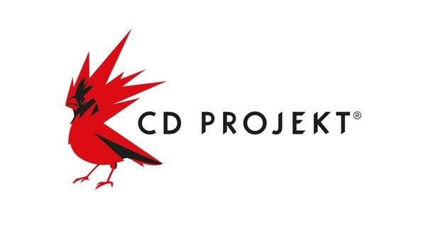 Trotz weniger Einnahmen: CD Projekt will 250 neue Arbeitsplätze schaffen