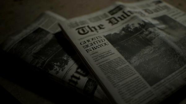 Resident Evil 7 - Hinweise auf bisher geheimen Bereich in der Demo aufgetaucht