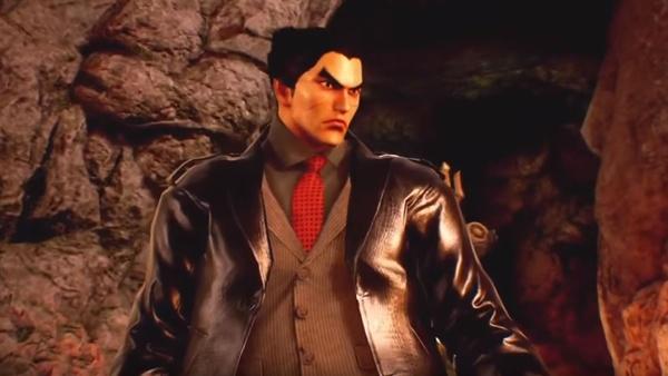 Tekken 7 - Charakter-Guide: Alle Kämpfer & ihre Vor- und