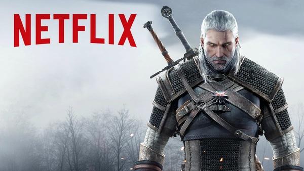 Netflix will auf der E3 2019 Gaming-Pläne bekannt geben