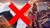 PS5: Sony entschuldigt sich für das Chaos bei der Vorbestellung und verspricht mehr Konsolen