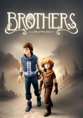 Teaserbild für Brothers: A Tale of Two Sons