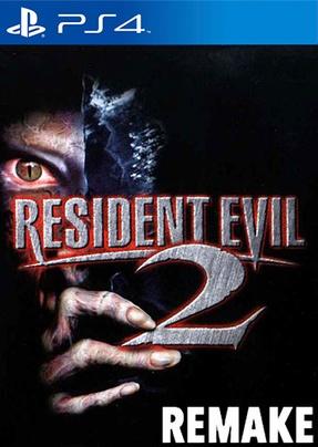 Resident Evil 2 Remake Alle Infos Release Videos Guides Gamepro