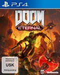 Amazon Doom Eternal