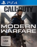 Amazon Modern Warfare