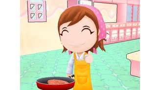 Cooking Mama 2 8