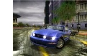 ford_mustang 2
