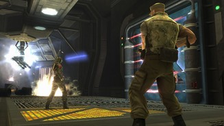 gi_joe_360_ps3_025