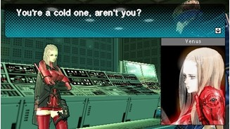 Metal Gear Acid 2_PSP 3