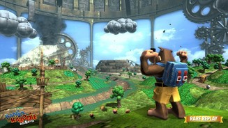 Rare Replay - Screenshots