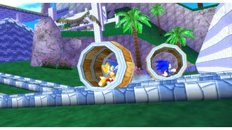 SonicRivals2PSP-11513-568 4