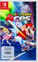 Infos, Test, News, Trailer zu Mario Tennis Aces - Nintendo Switch