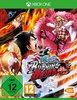 Infos, Test, News, Trailer zu One Piece Burning Blood - Xbox One