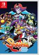 Infos, Test, News, Trailer zu Shantae: Half-Genie Hero - Ultimate Edition - Nintendo Switch