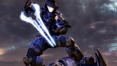 Halo: Reach ab Dezember in der Master Chief Collection enthalten