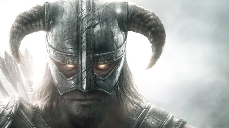 Skyrim - Downloadgröße der Nintendo Switch-Version bekannt