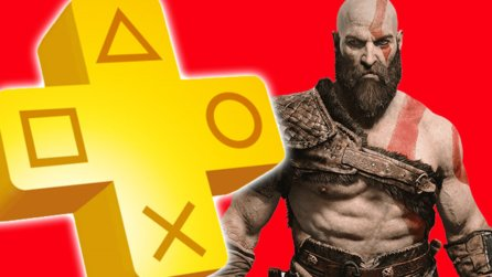 Warnung vor PS Plus Collection-Trick: Sony sperrt tausende Accounts