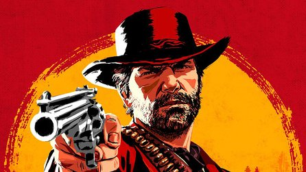 Red Dead Redemption 2 im Test - High Noon für Superlative
