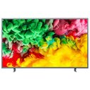 Philips 43PUS6703 UHD-TV