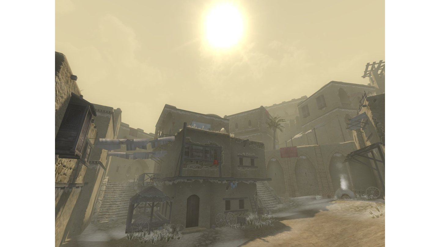 02861332-photo-mount-blade-warband