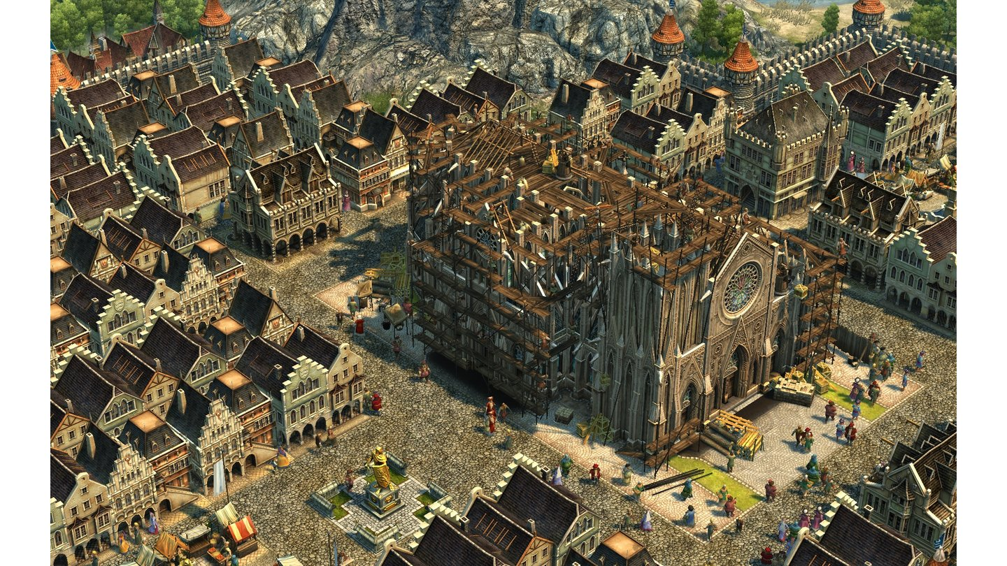 Anno4_SS_Kathedrale_02