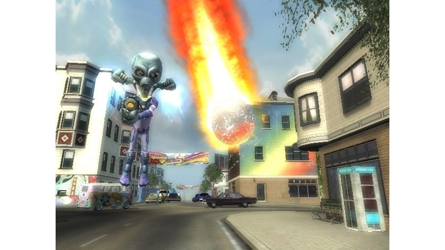 destroy all humans 2 4
