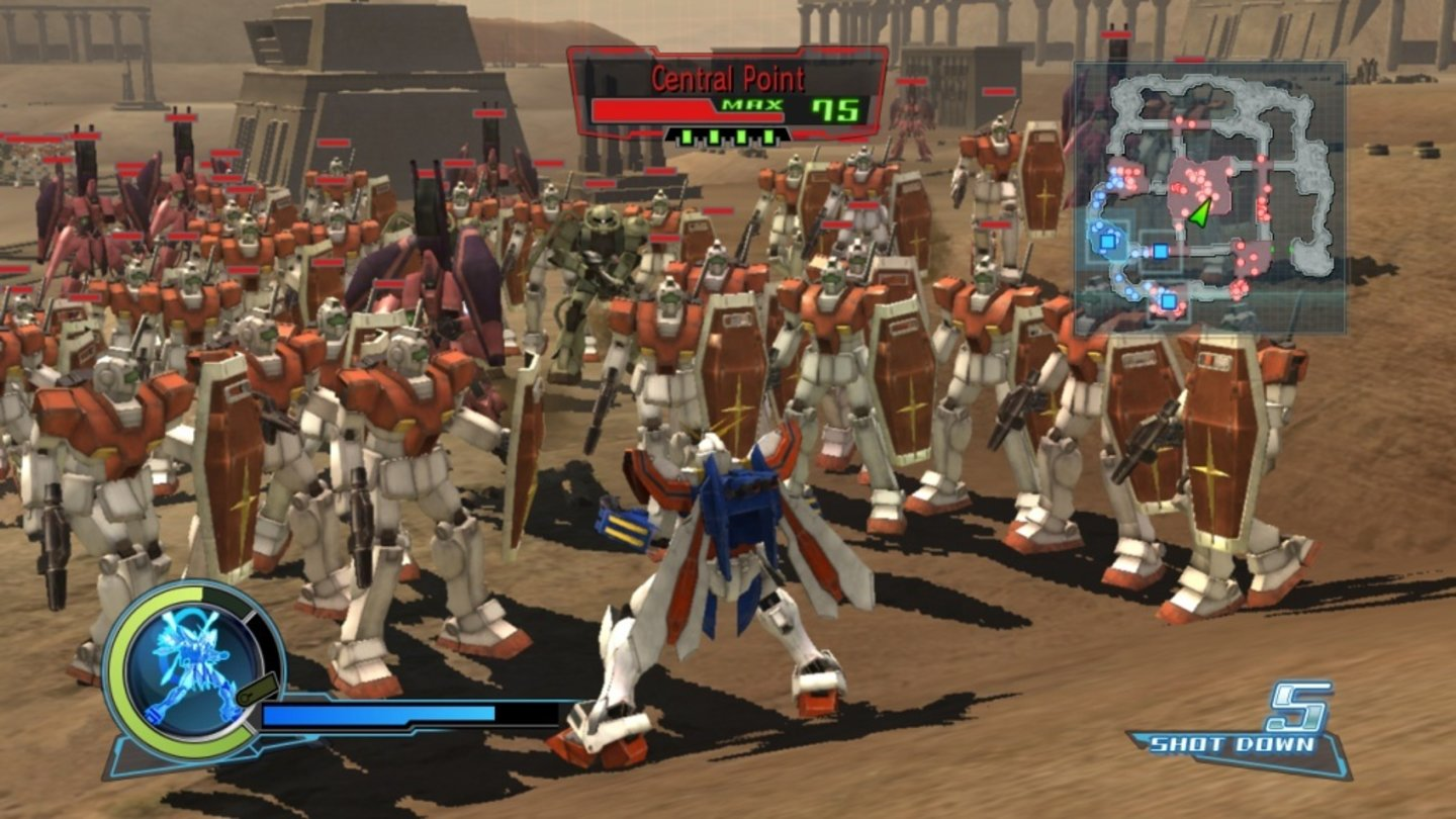 DynastyWarriorsGundamPS3X360-11513-633 9