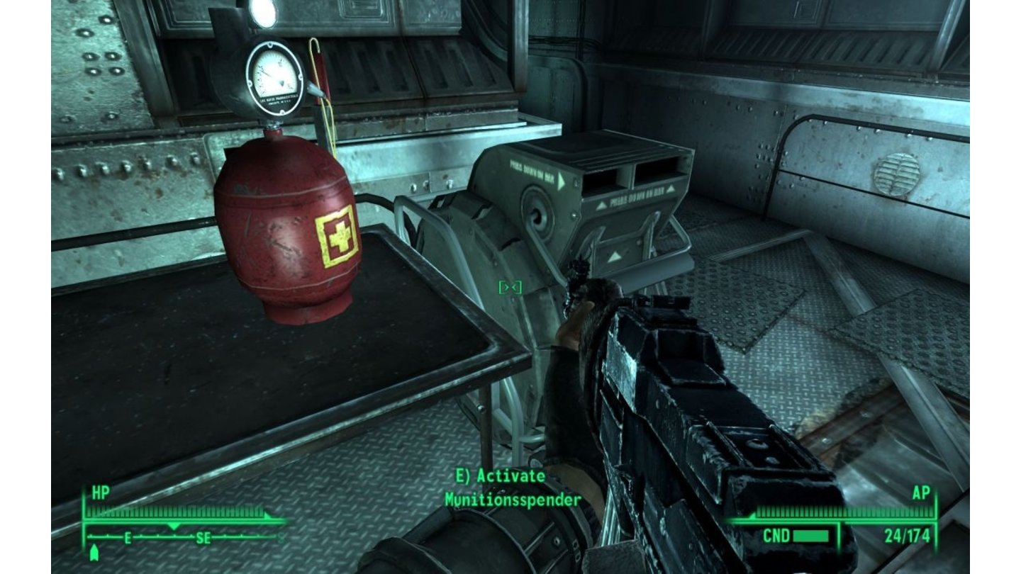 fallout3_anchorage_011