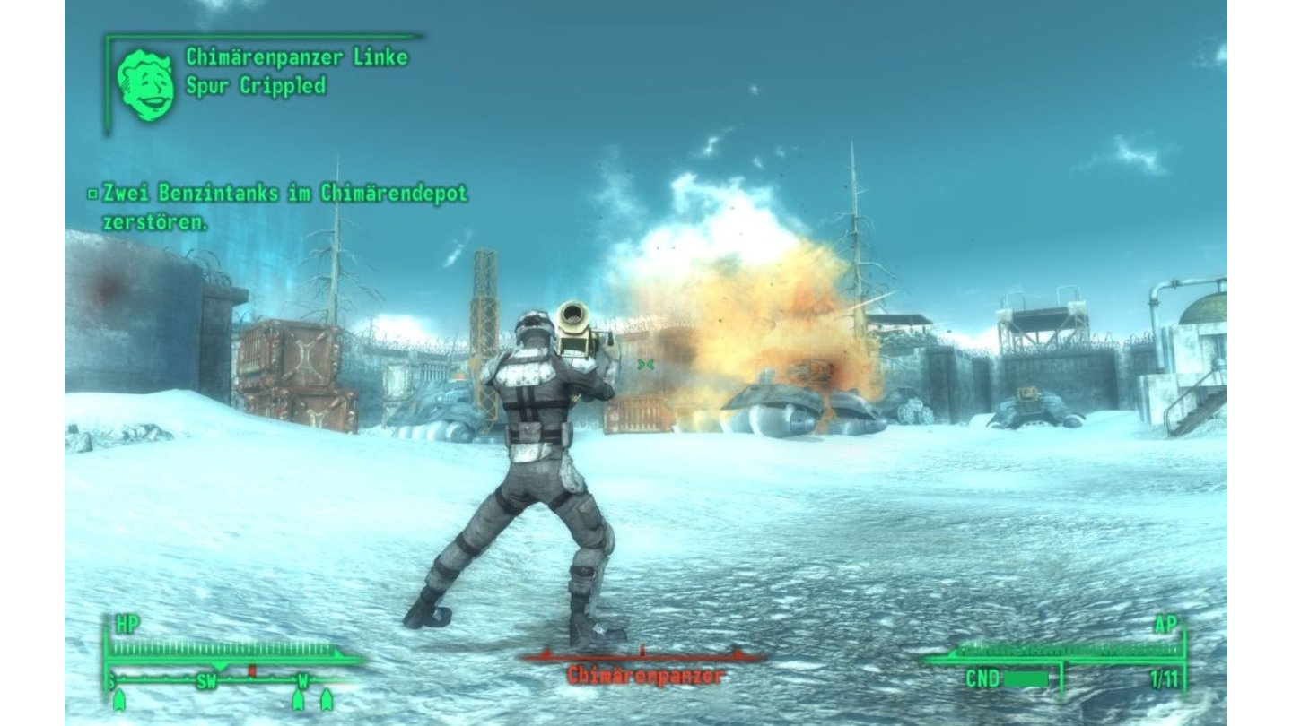 fallout3_anchorage_021