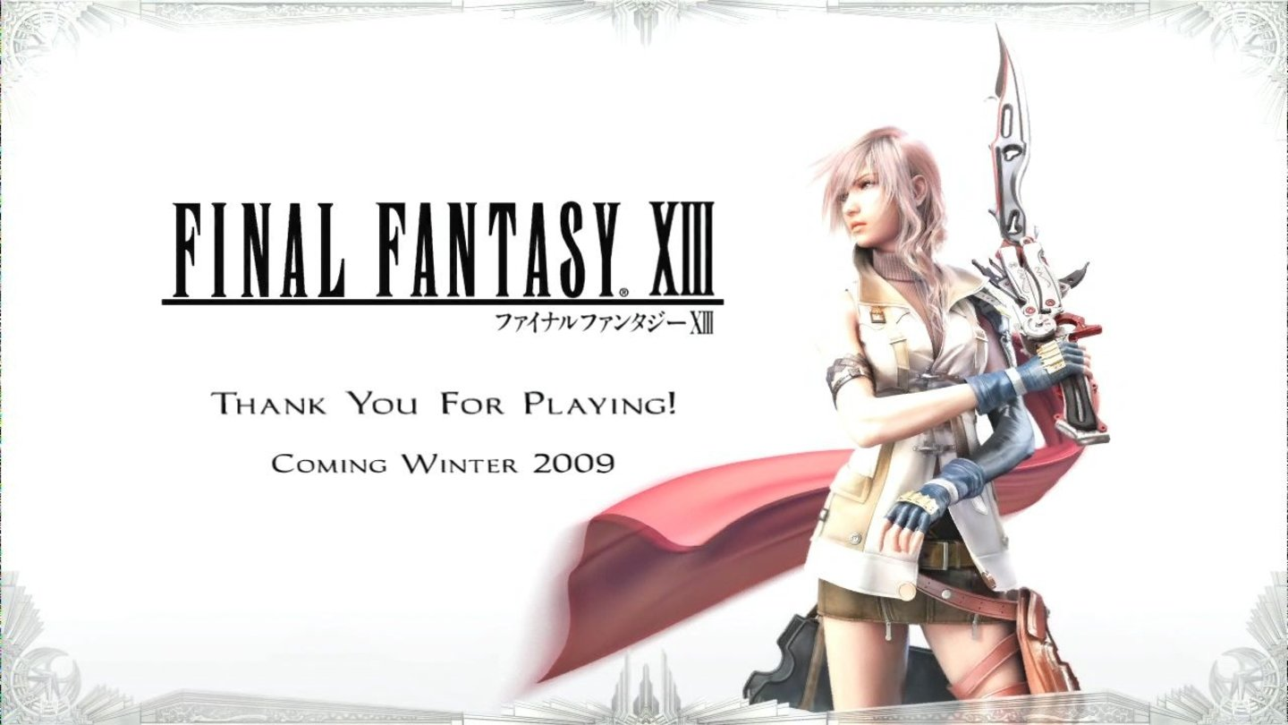 final_fantasy_xiii_ps3_068