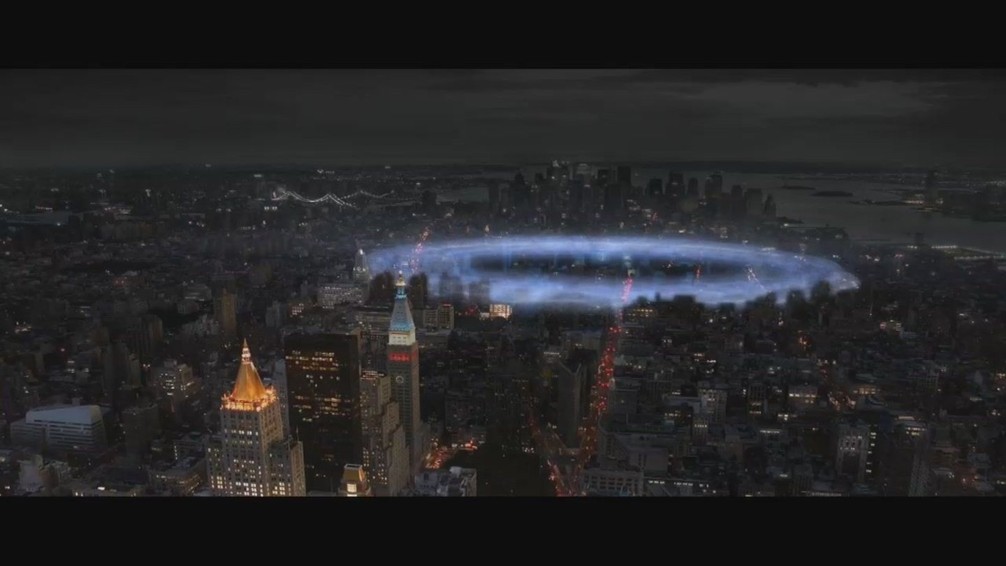 ghostbusters_trailer_002