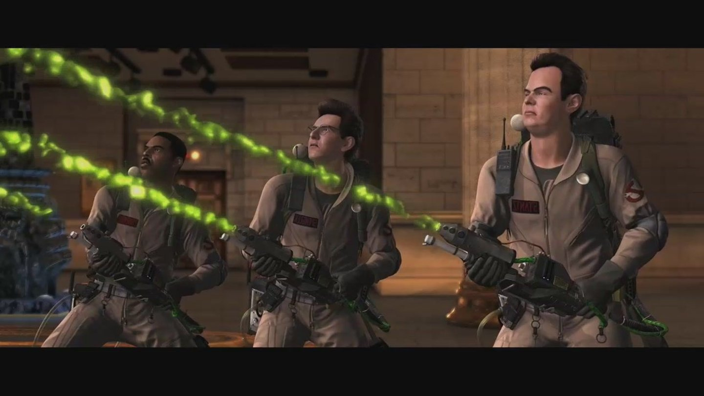 ghostbusters_trailer_012