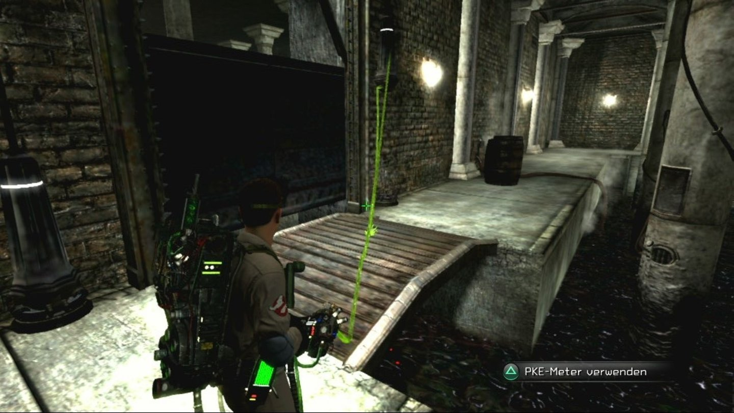 ghostbusters_video_game_ps3_003