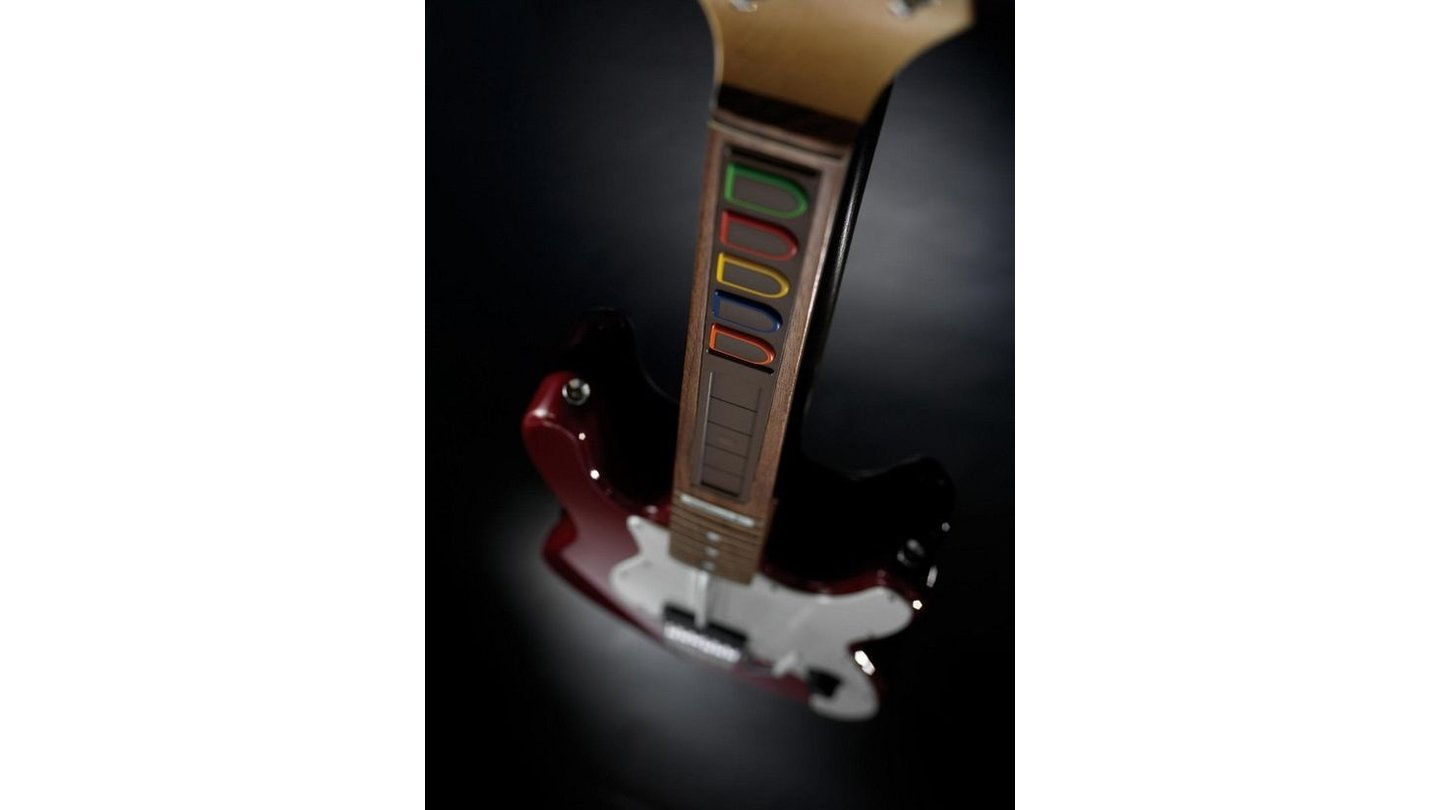 guitar_hero_world_tour_logitech_controller_001
