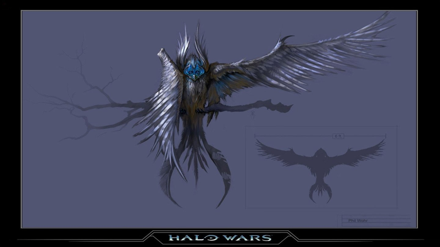halo_wars_artwork_003
